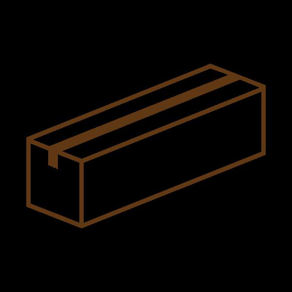 box-12-5kg-pergafood