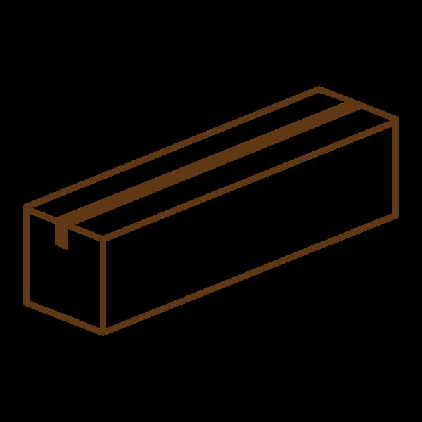 box-15kg-pergafood