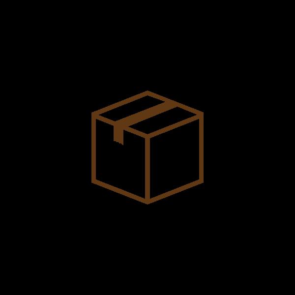 box-3kg-pergafood