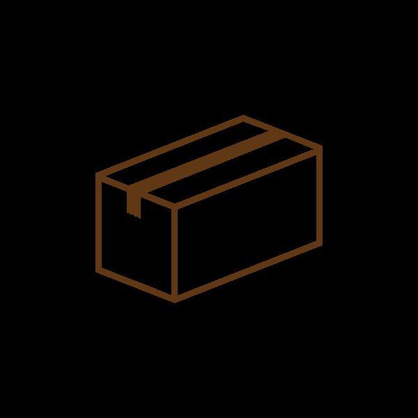 box-5kg-pergafood