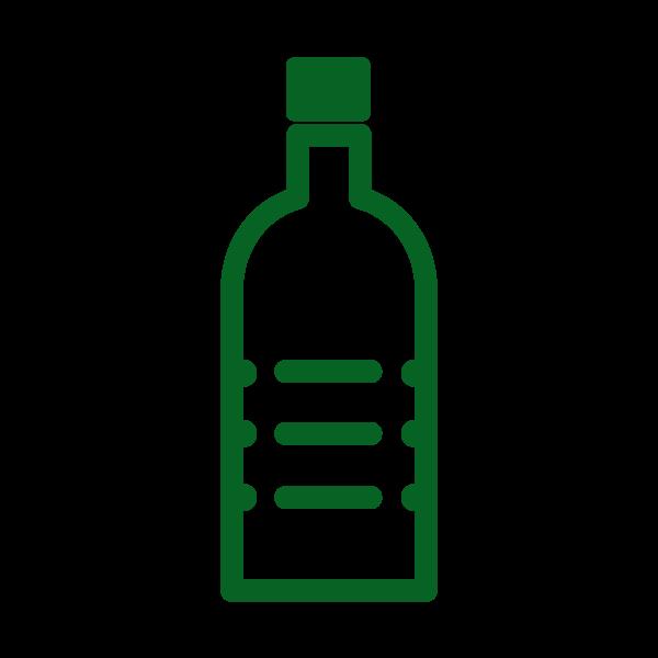 glass-bottle-1lt-pergafood