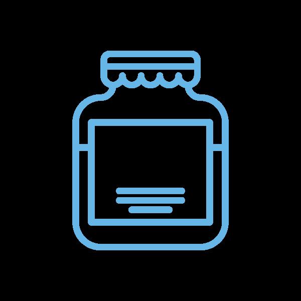glass-jar-1700-pergafood