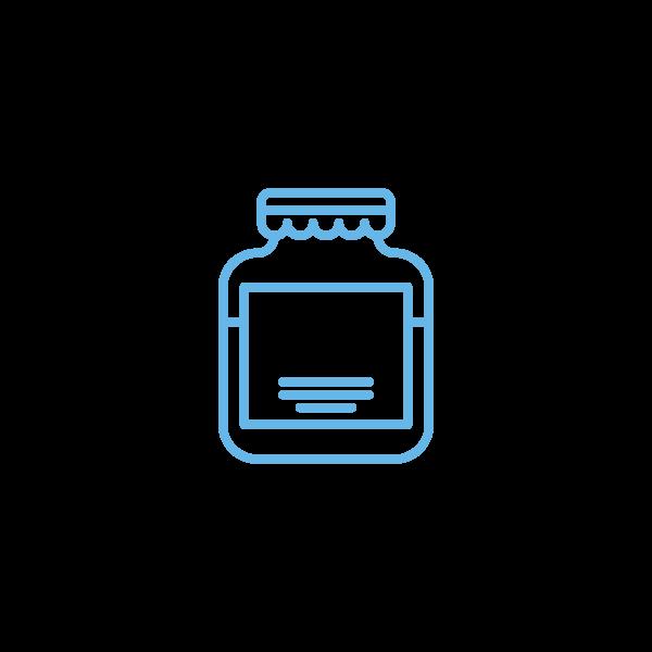 glass-jar-580-pergafood