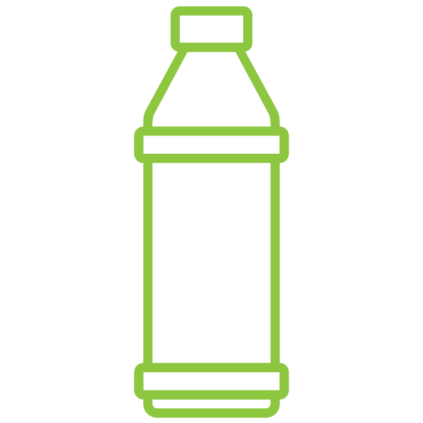 plastic-bottle-2lt-pergafood