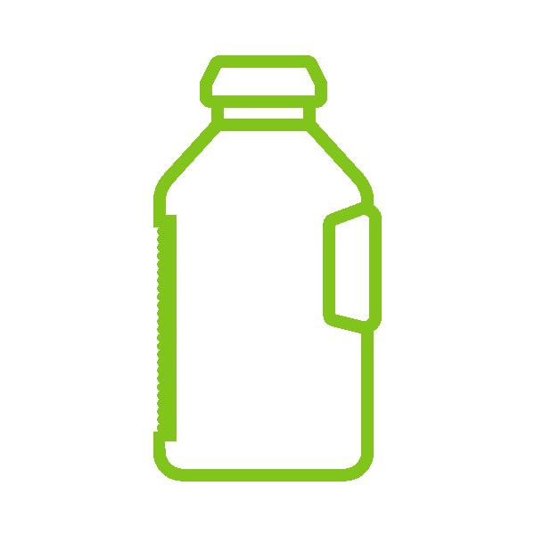 sunflover-oil-1-8lt-pergafood